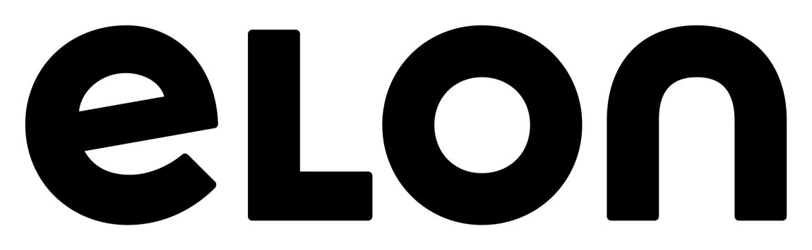 Elon_logo_svart_CMYK